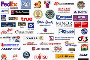 Trademarks-and-brand-names