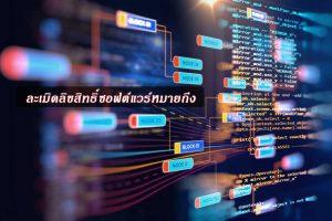 Software-copyright-news-site