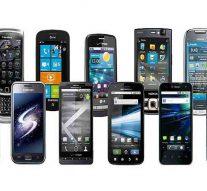 ยักษ์ใหญ่วงการโทรศัพท์มือถือถึงกับตกใจ